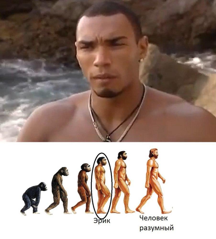 kanikuli-v-meksike-pornoakter