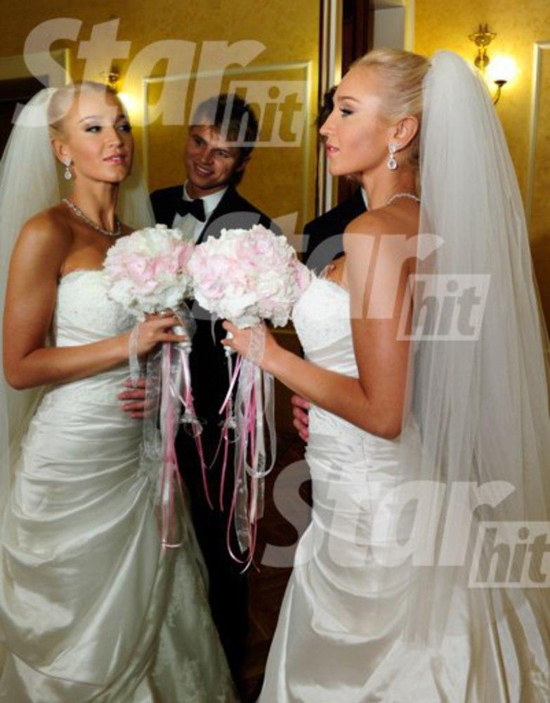 Свадьба ольга бузова и дмитрий тарасов фото