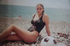 Алена водонаева и ее титька фото фото 344-547