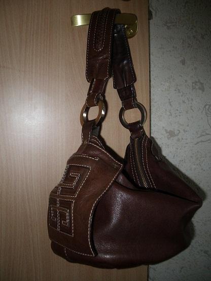 живанши оригинал сумки - Сумки.