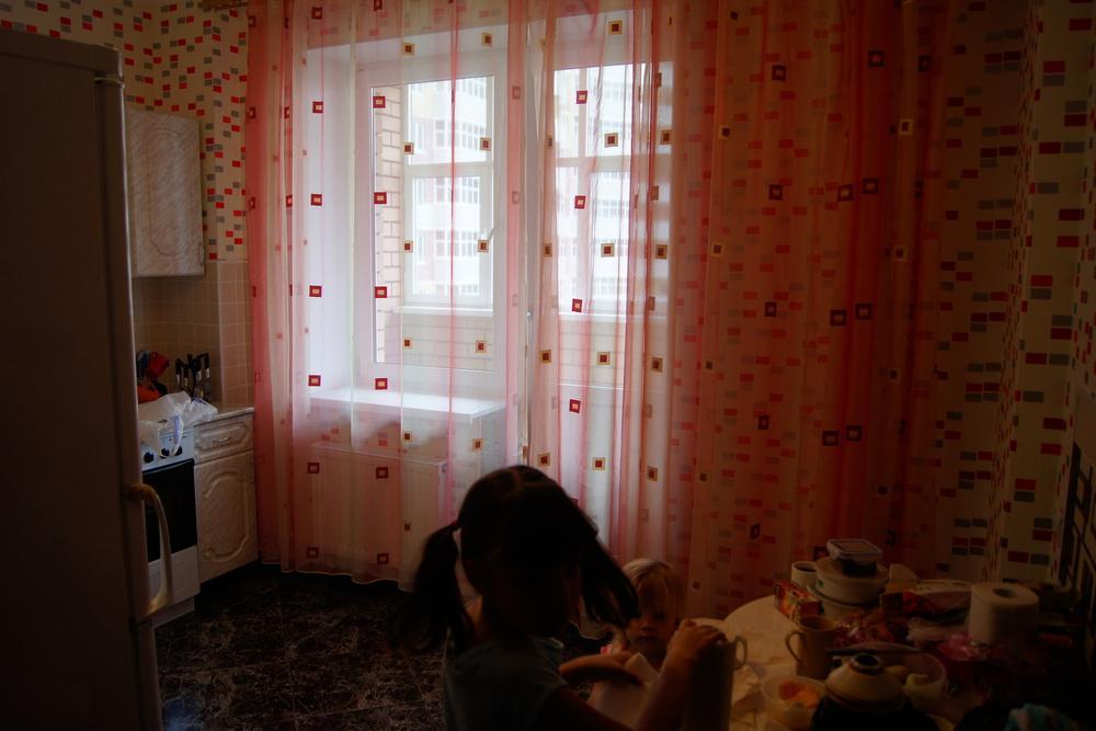 правдивость комната в самаре снять рядом с пед университетом телефоны, часы