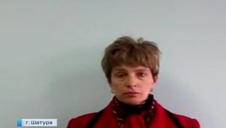 Учительница музыки заказала убийство школьника за 100 тысяч рублей