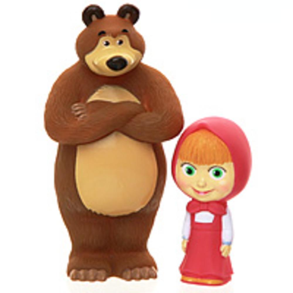 Торт маша и медведь: интересные фото и картинки