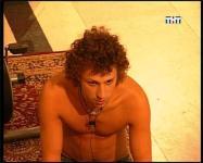nikita-kuznetsov-porno