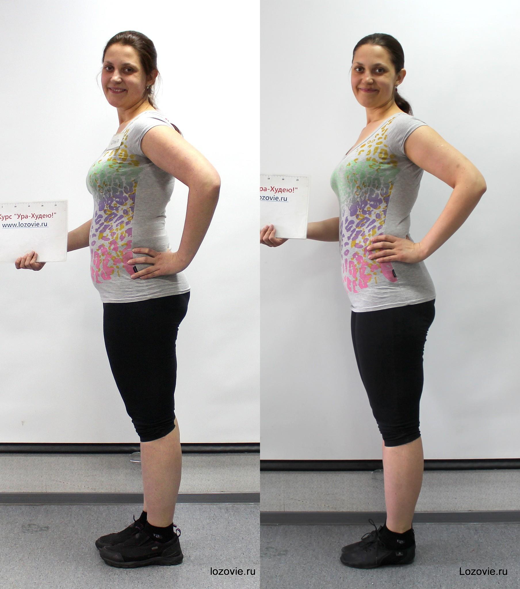 Проект Похудения На Программе Здоровье.