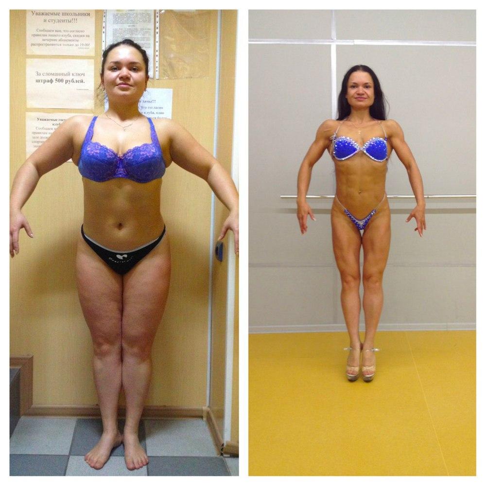 Сушка И Как Сбросить Вес. Сушка для похудения: меню для каждого этапа, 2 программы тренировок для мужчин и женщин