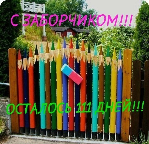 https://i1.u-mama.ru/271/260/01d/0a6e1005b50a8380d8a6934498579e92.jpg