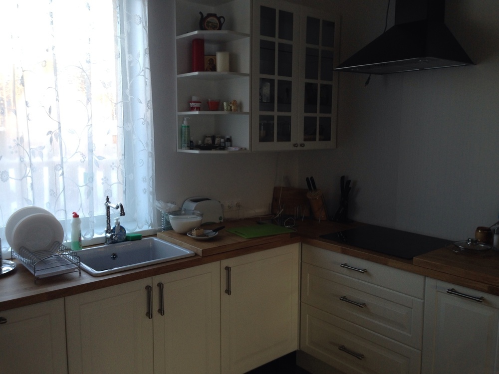 кухни икеа цена материалыотзывы форум страница 1