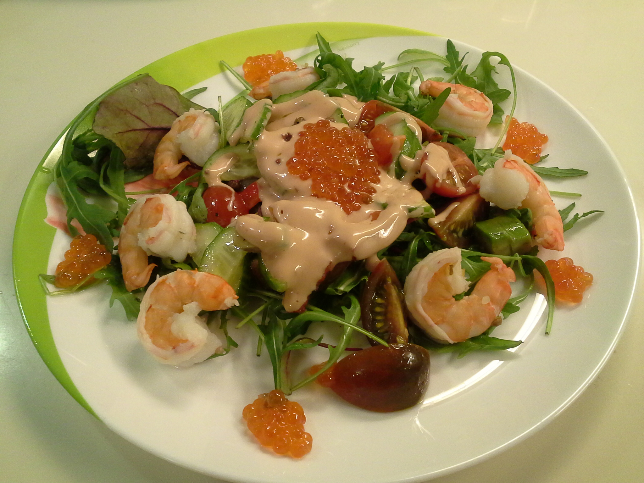 мебель лучшие салаты из морепродуктов рецепты с фото все
