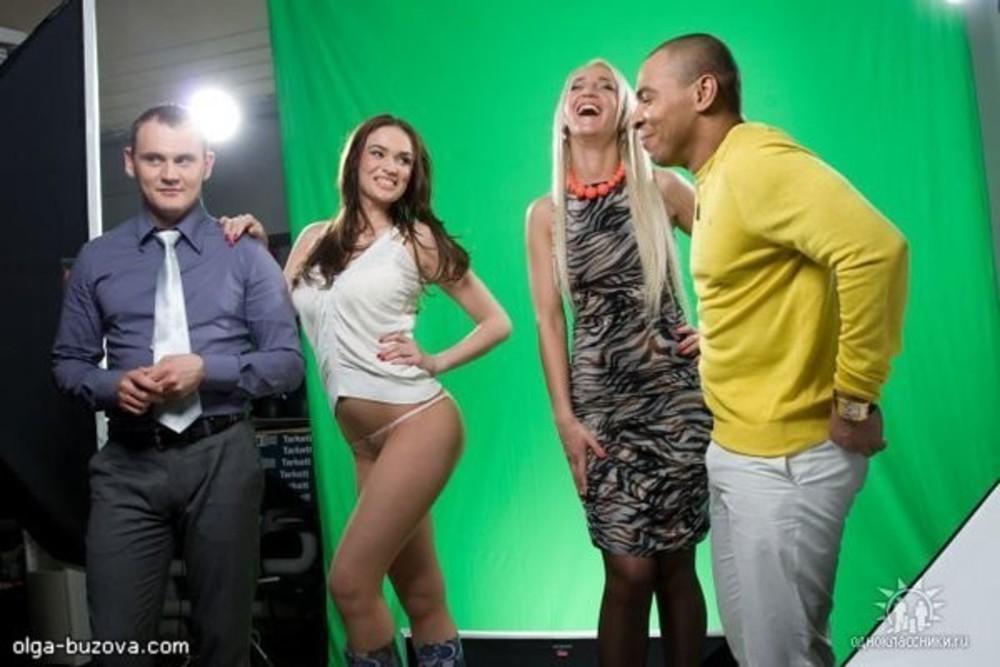 porno-video-uchastnikov-sayta