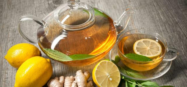 Чай для похудения Фиточай ДОКТОР СЕЛЕЗНЕВ