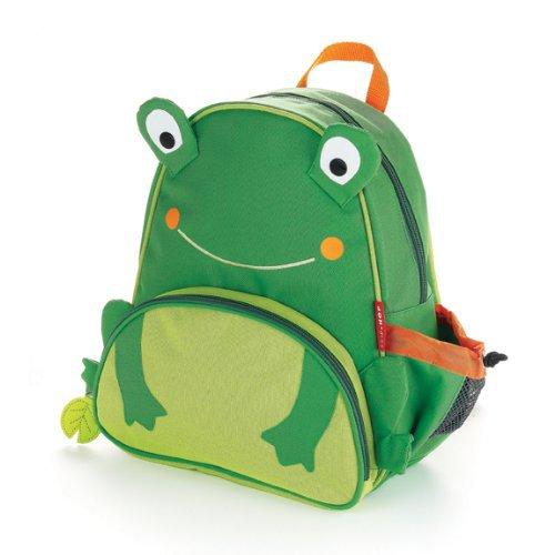 Рюкзак застежка спереди купить фирменный рюкзак для ноутбука msi hermes