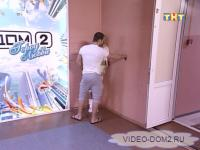 smotret-porno-video-zrelih-zhenshin-v-chulkah