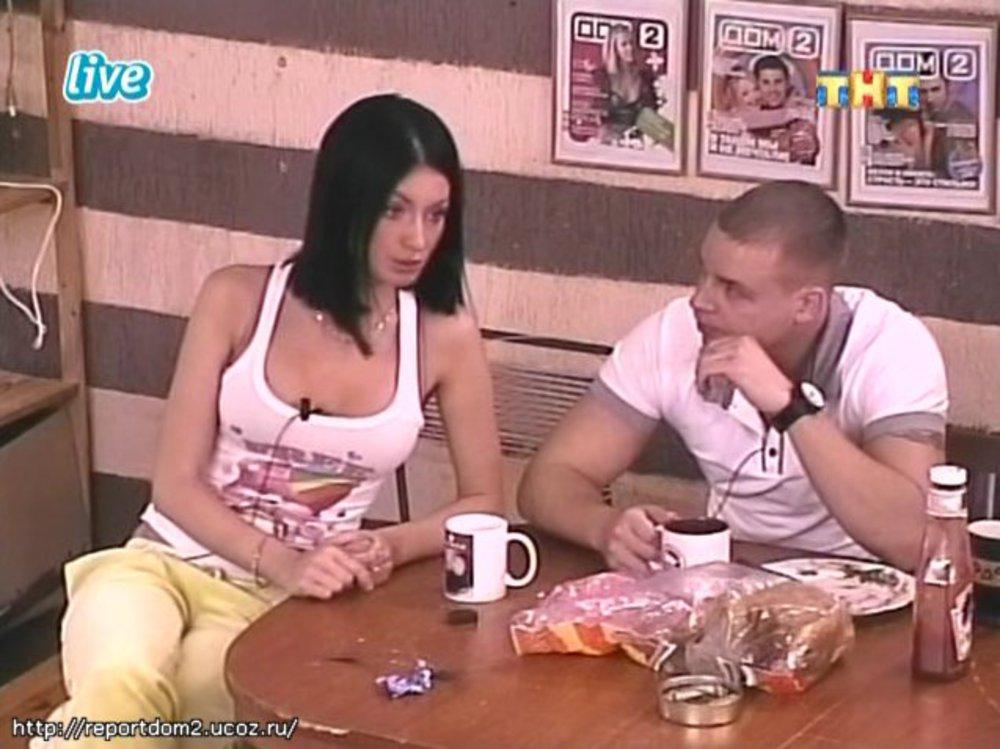 Феофилaктовa порно фото