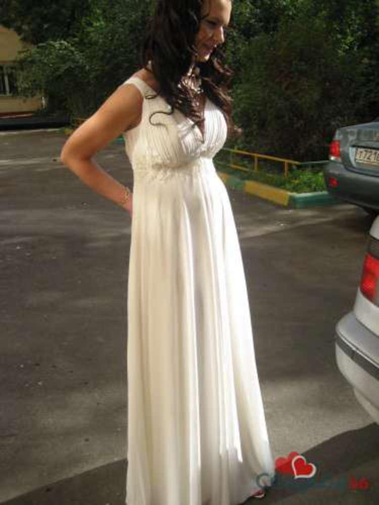 148672141cd Девчонки, выручайте!! Хочу сшить себе свадебное платье на венчание ...