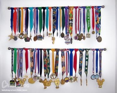 Хранение спортивных медалей стоимость российских монет 1998 года