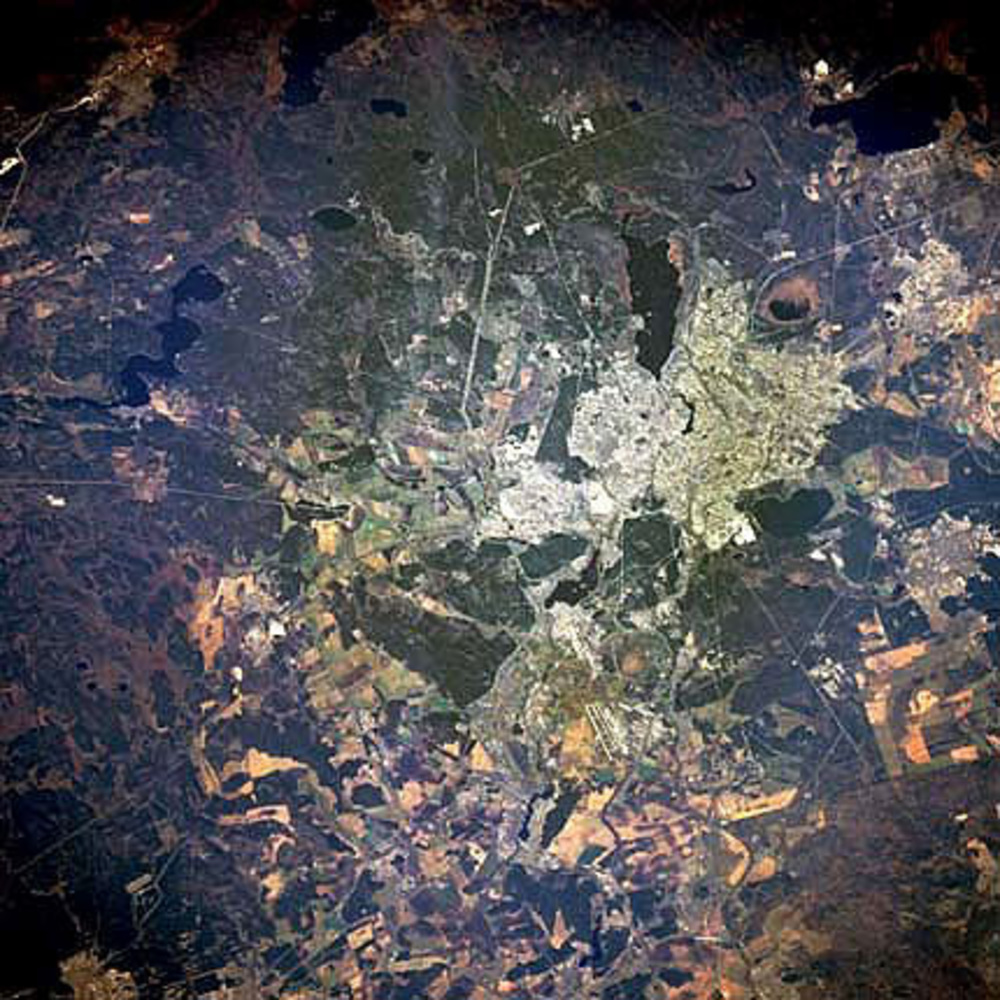 екатеринбург фото с космоса процессу изготовления оригинальной