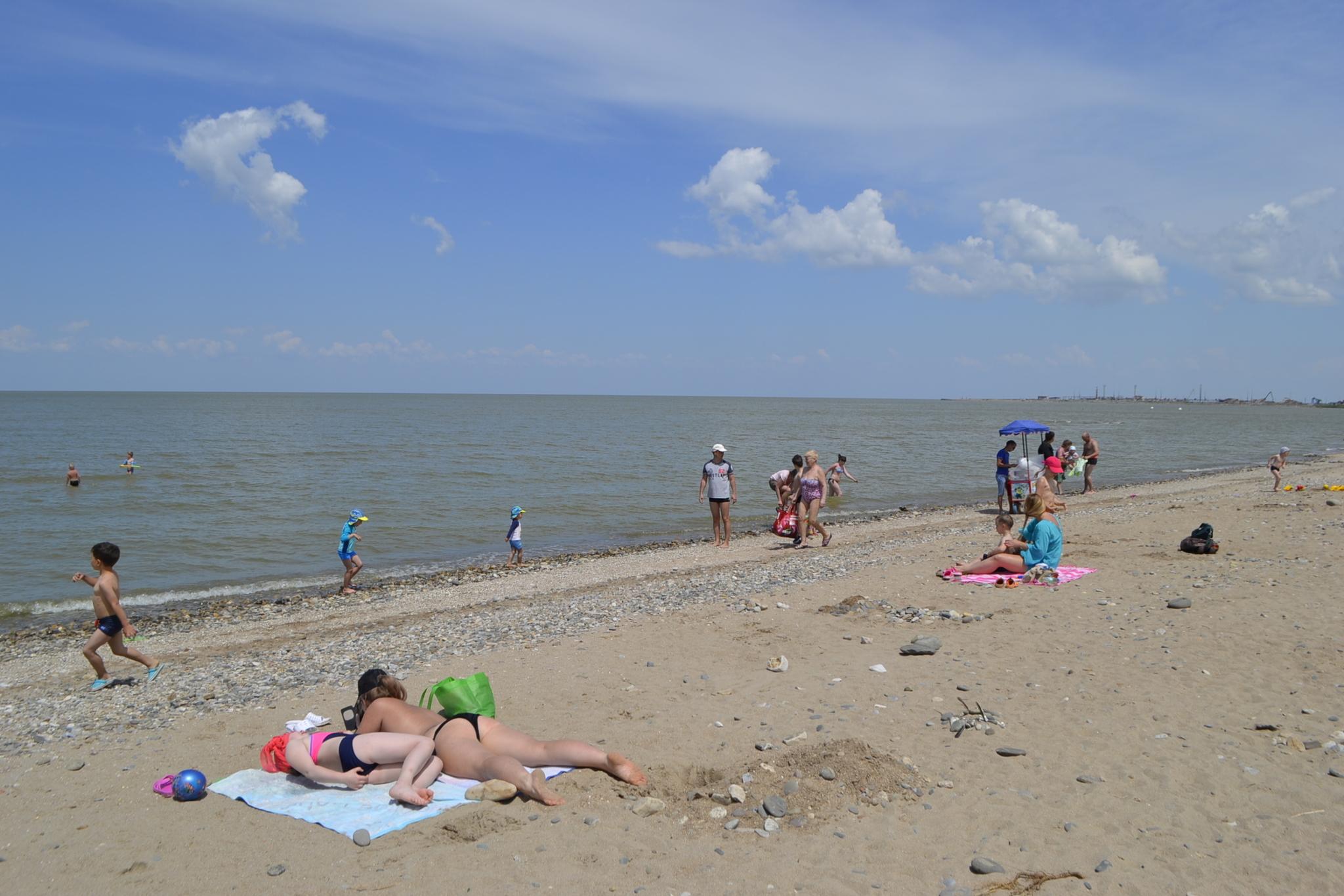 Амиго плаза гоа фото пляж счастлив