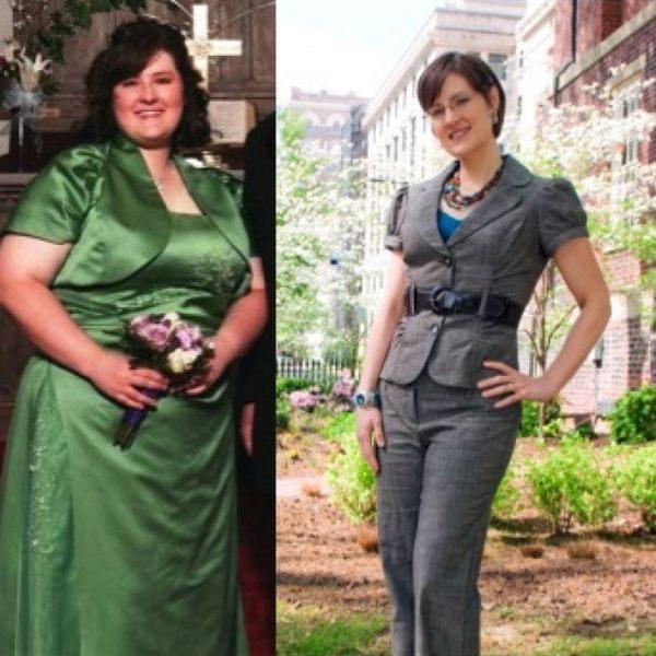 Похудение Отзывы Реальные Форум. Как похудеть — реальные способы и методы. Отзывы похудевших