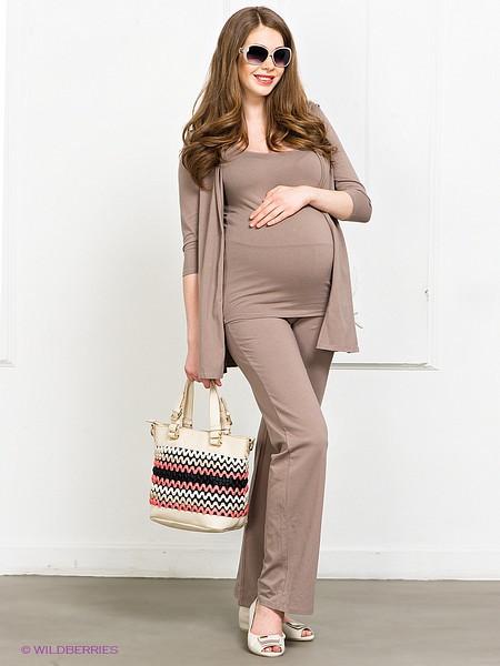 что для вас красивая модная одежда для беременных  Форум Страница 1 0eacc21f977