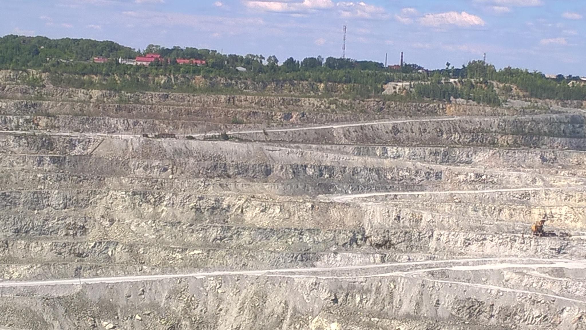 Воткинский завод и педики