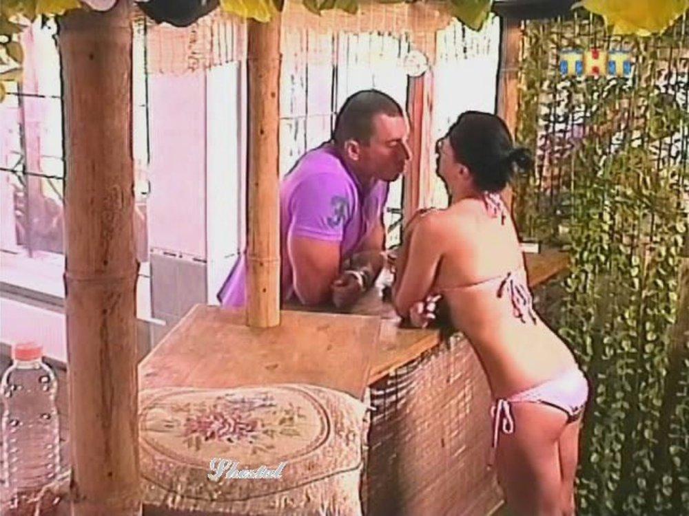 i-a-agibalova-v-porno