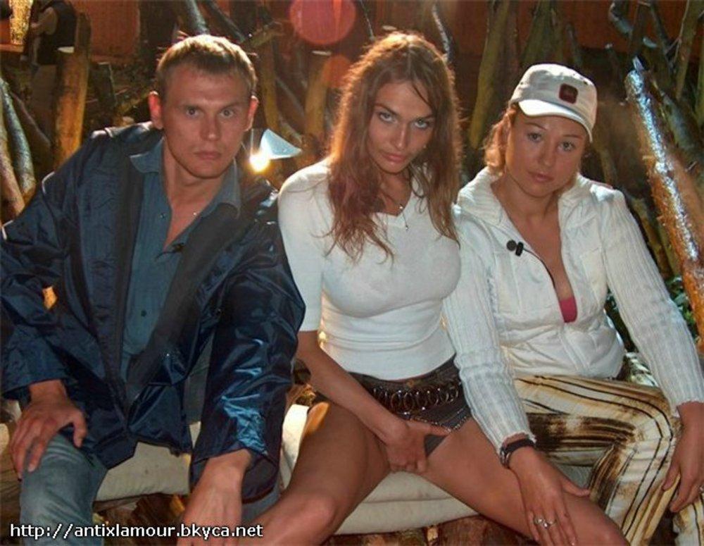 alena-vodonaeva-i-stepan-menshikov-seks
