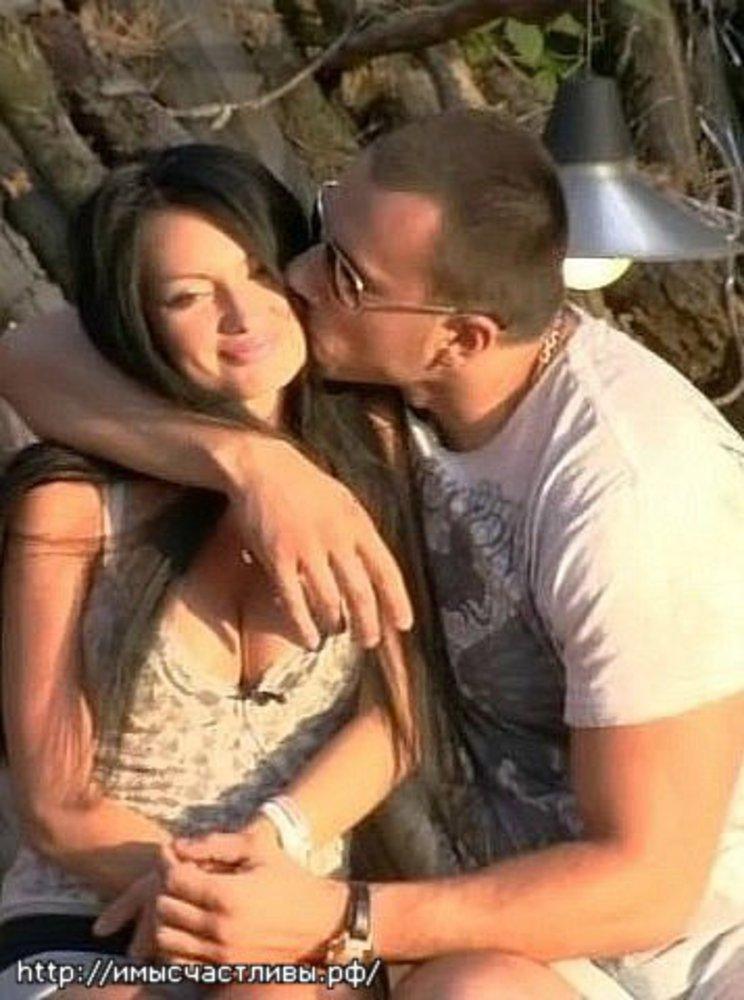 Ксения бородина порно видео