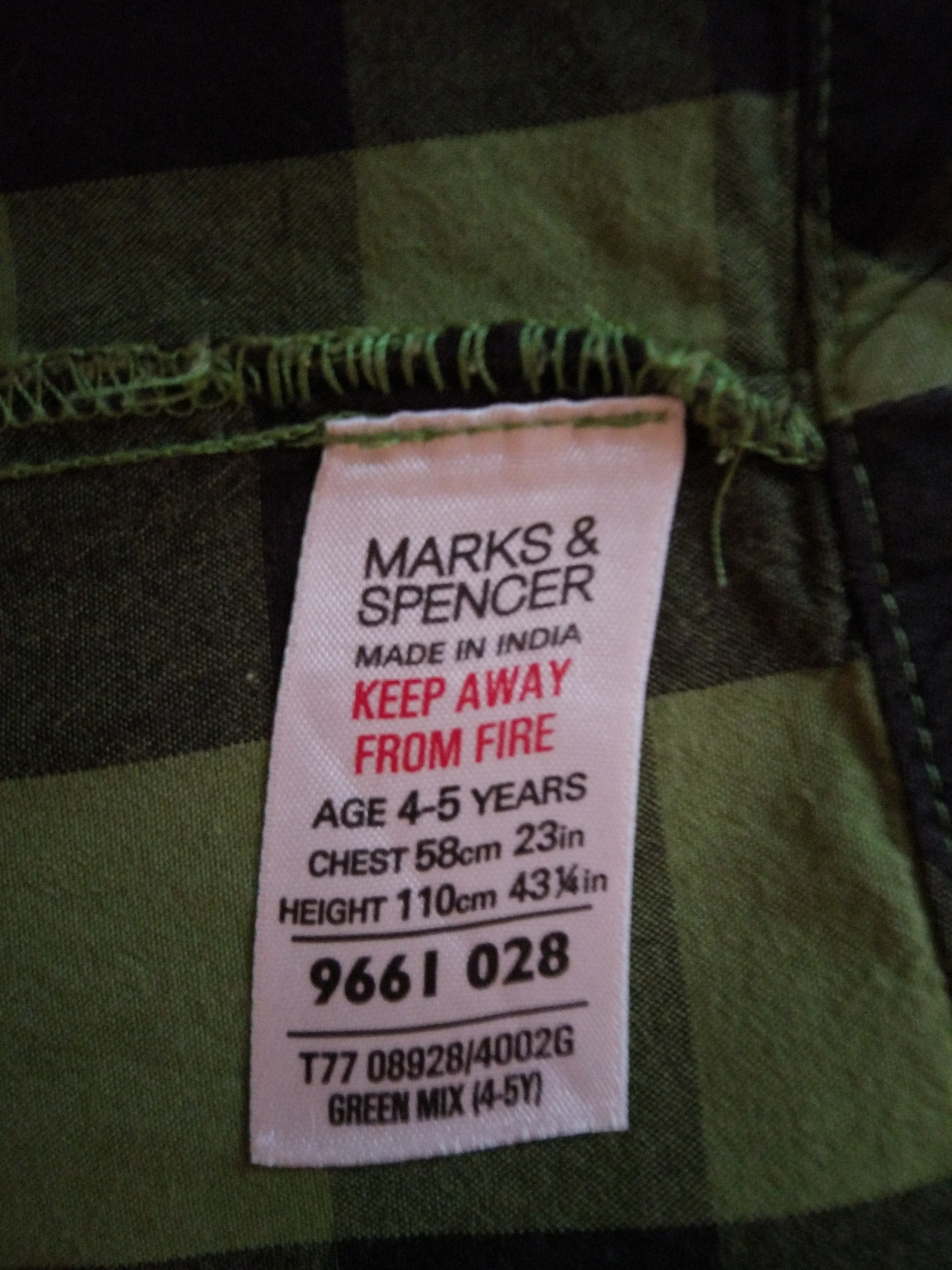 Платье marks & spencer