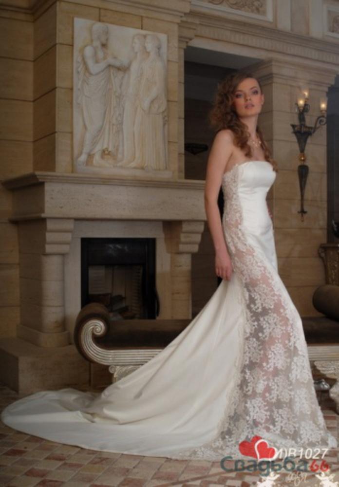 фото с платьями которое навело шума джемпер