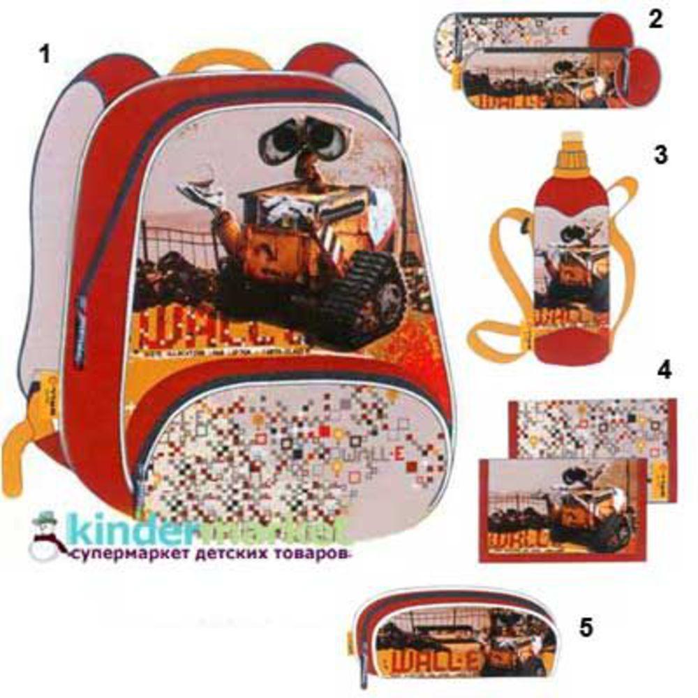 Рюкзаки с валли школьные рюкзаки в симферополе
