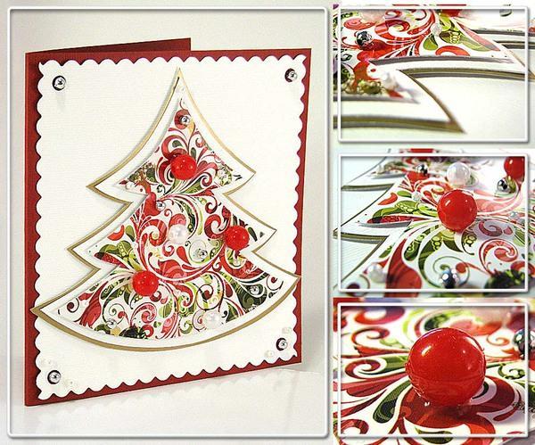Хаджиме открытки, готовые дизайны для открыток