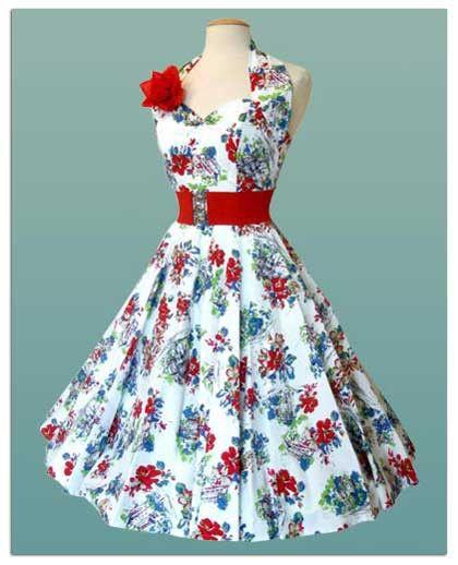 Фото выкройки платья пышное