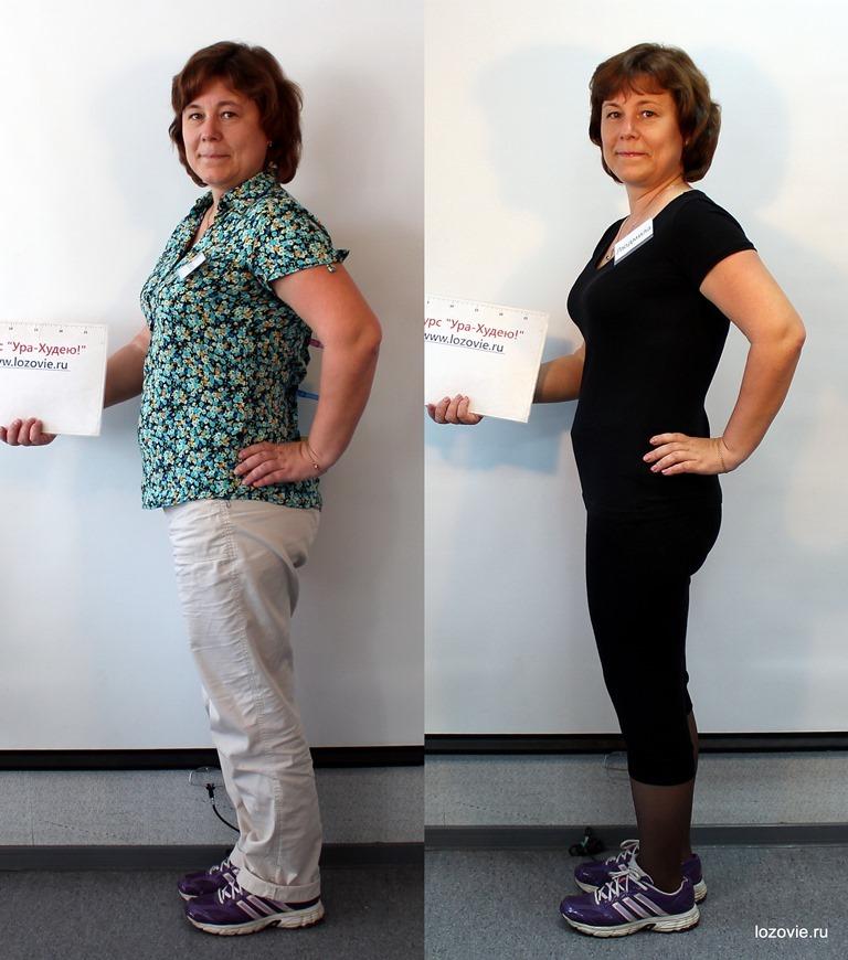 Как Попасть На Проекты Похудения. Новый сезон «Я худею!» на НТВ: как попасть на кастинг?