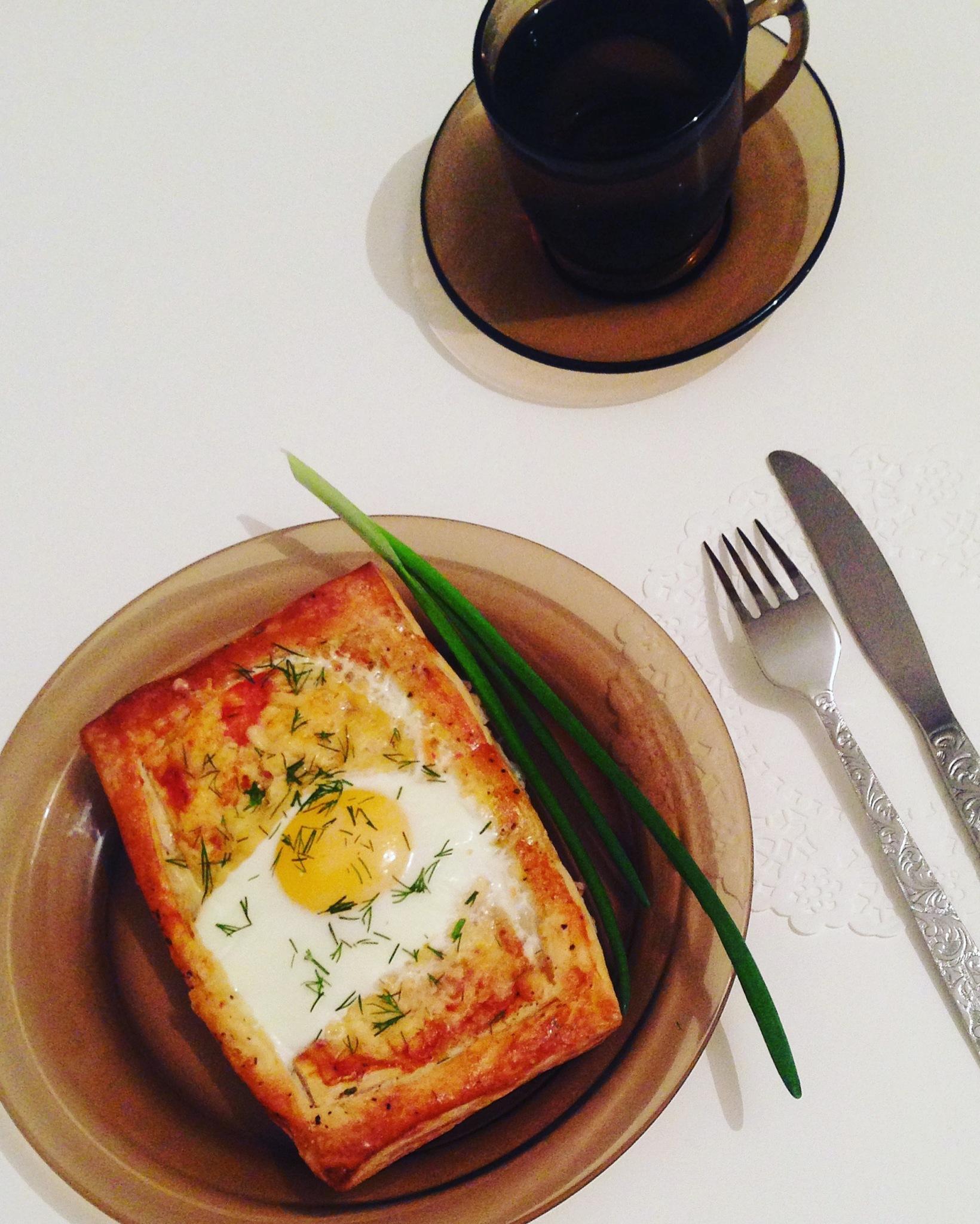 Диета Завтрак Яичница. Пп завтраки для похудения: 15 вкусных рецептов с фото и кбжу
