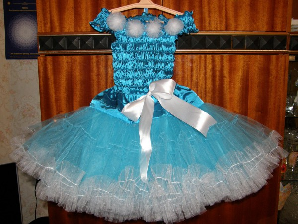 испорчу жизнь дорого платье купить