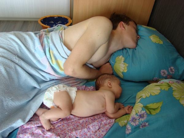 голая дочь и бухои отец фото крупно