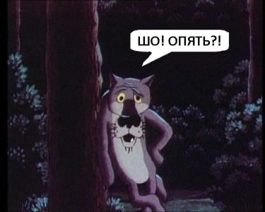 http://i1.u-mama.ru/be7/142/c3e/-x300/0dfff47699597a21bd771252dd2c5740.jpg