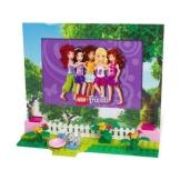 Набор lego friends 853393 фоторамка