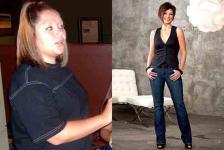 Моя программа похудения мирошниченко