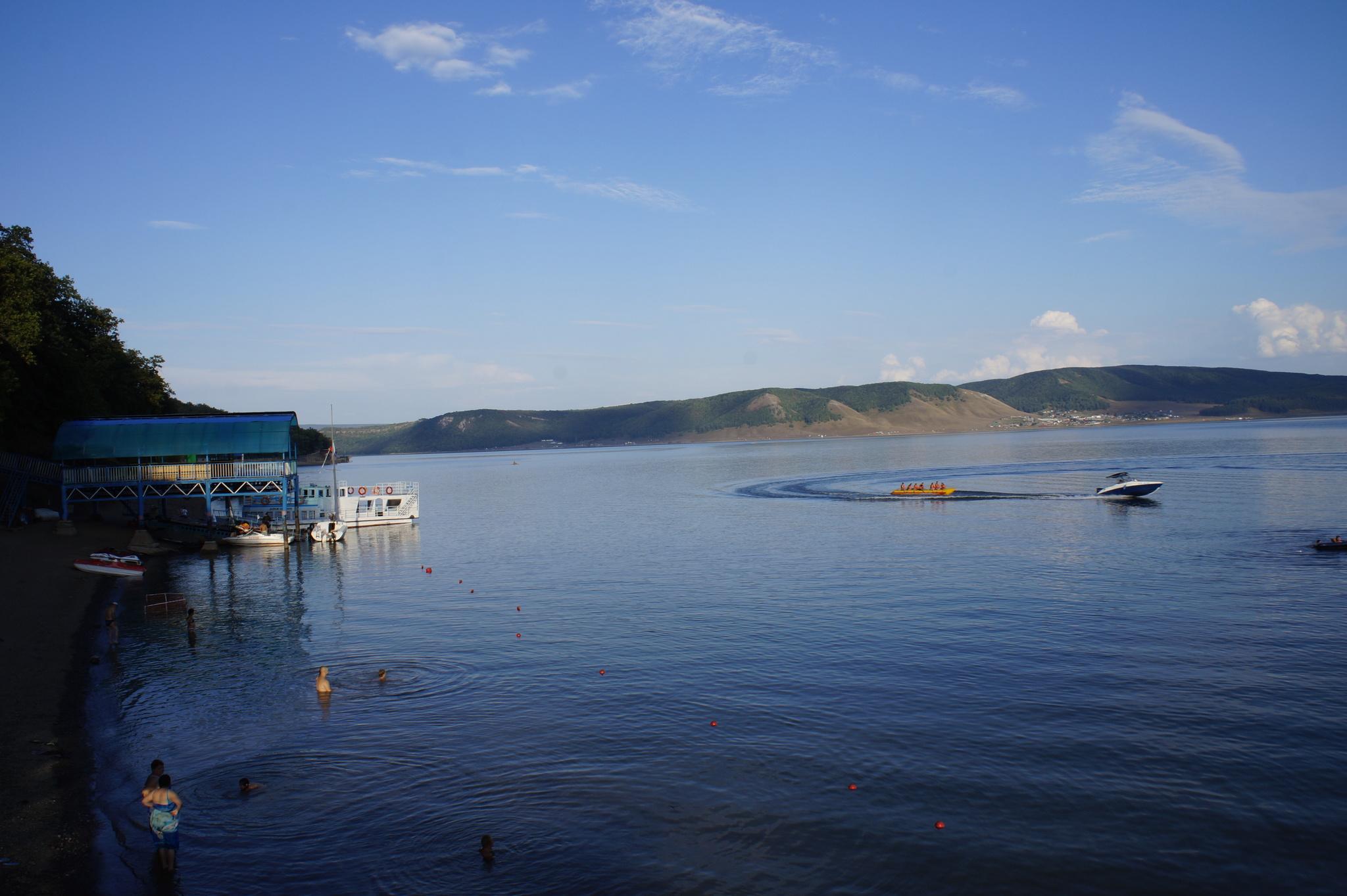 переводе нугушское водохранилище фото карта сорта лилейников, другие