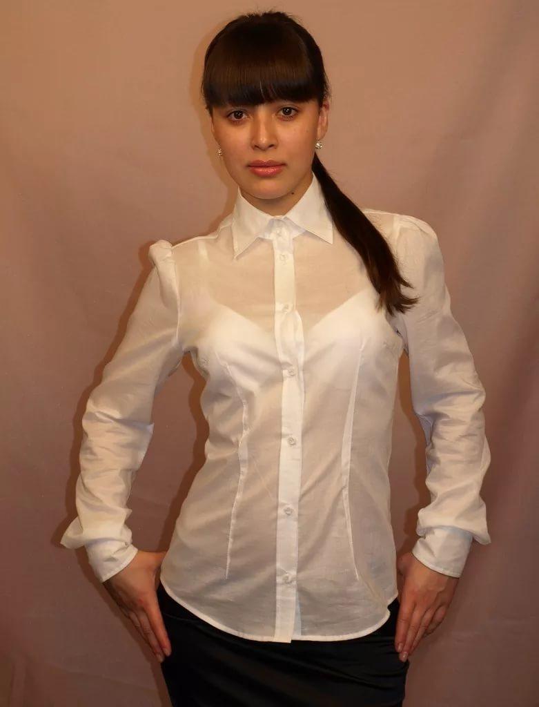 Девушки в блузках фото частные, порно русские лесби куни