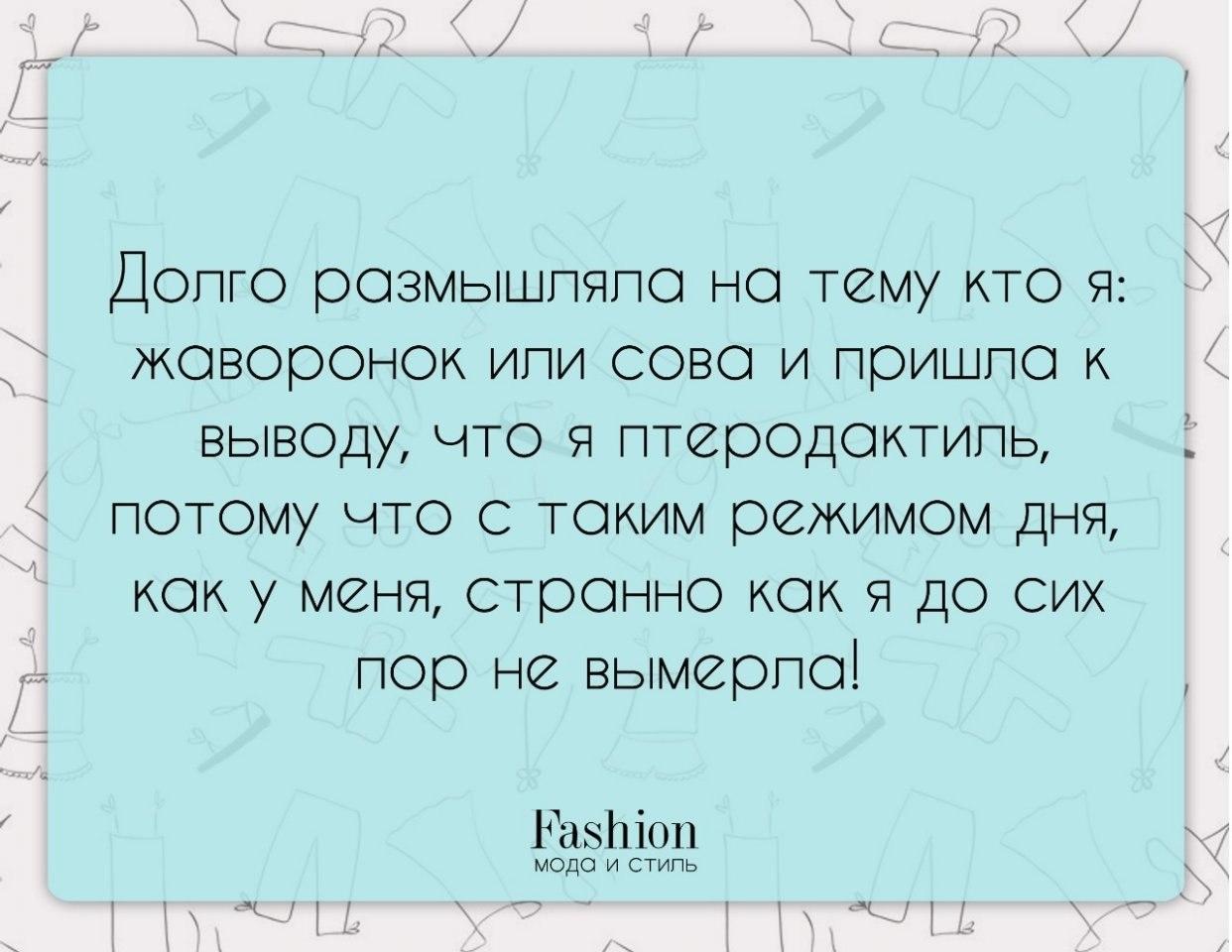 https://i1.u-mama.ru/d4d/99a/a84/6b4e7d6710a79ad3c4d4cc55b429d738.jpg