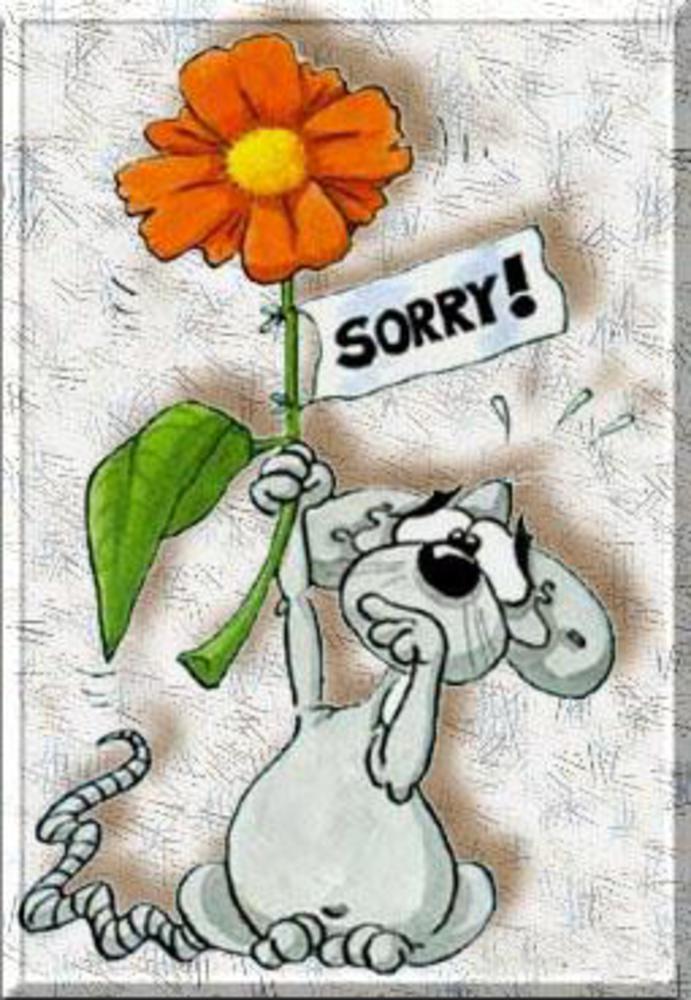 любого картинки прикольные извините прославился весь