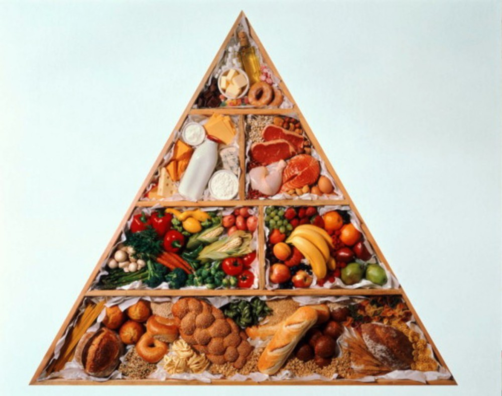 dietologo lemme dieta