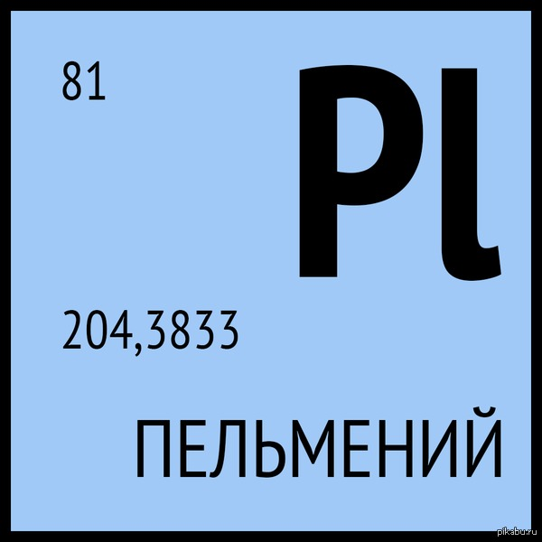 a273e5444a1cc229027a21c46b324dfa.jpg
