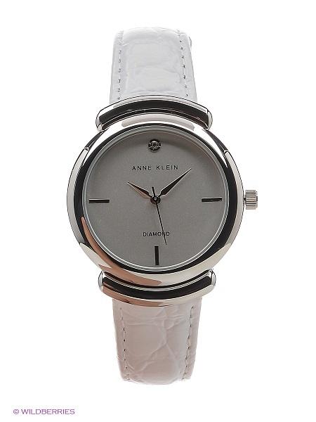 Где купить часы форум часы наручные белл росс
