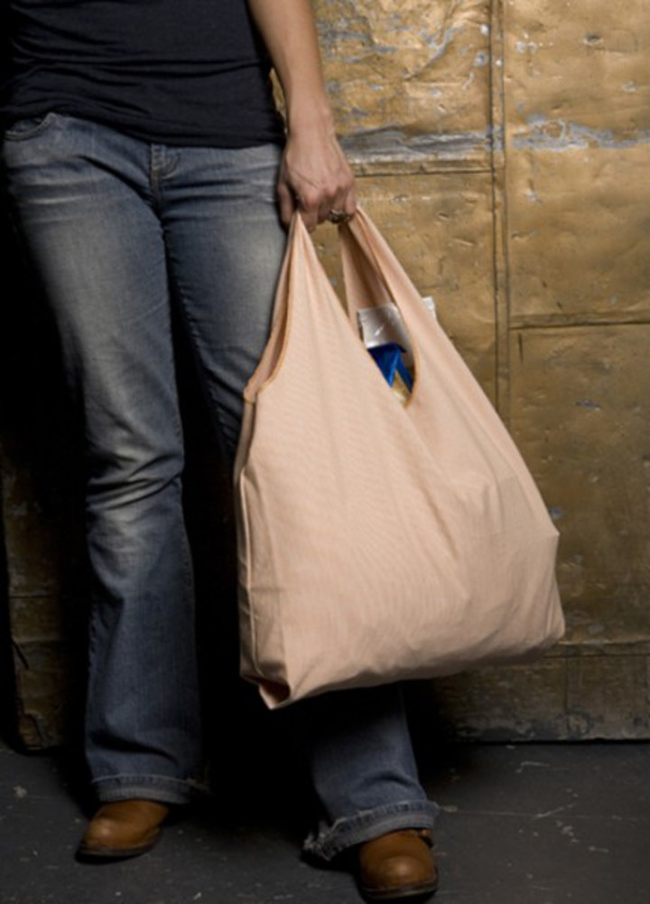 Эко-сумки купить в Киеве с доставкой по Украине